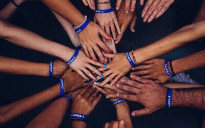 Coronavirus – Rückbesinnung auf Gemeinschaftsgedanken und Werteumkehr